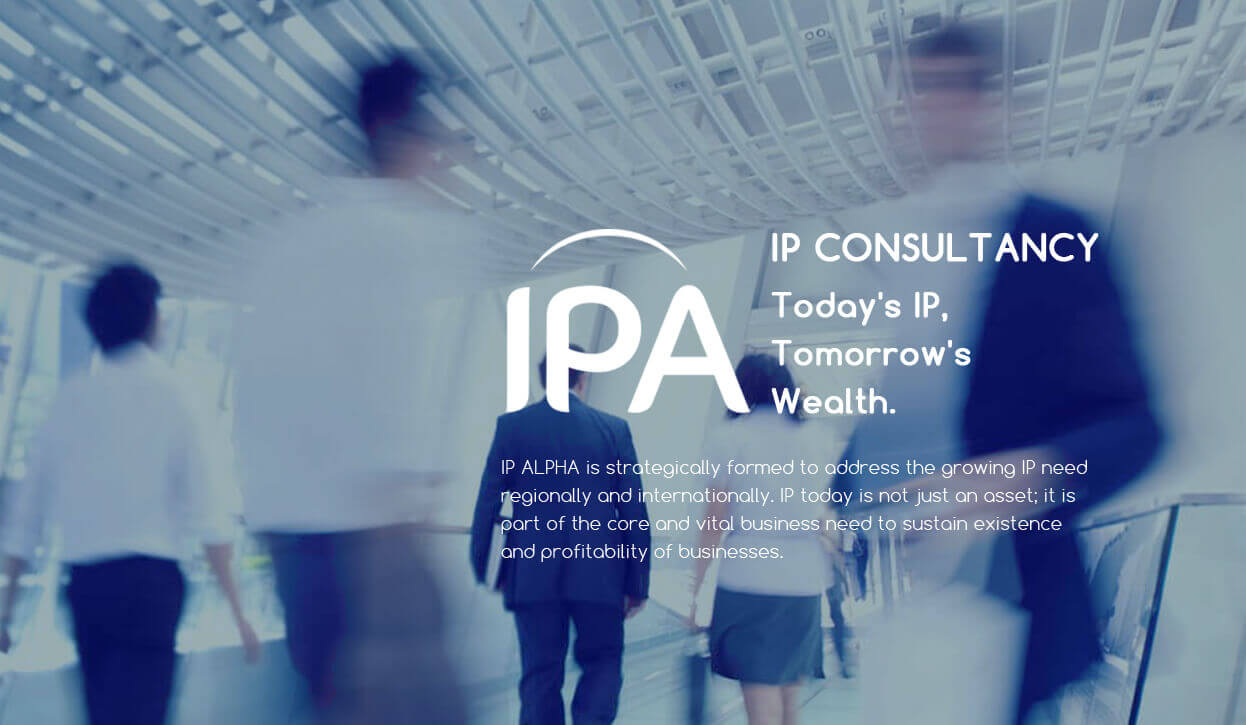IPA Singapore