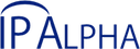 IP Alpha Pte Ltd